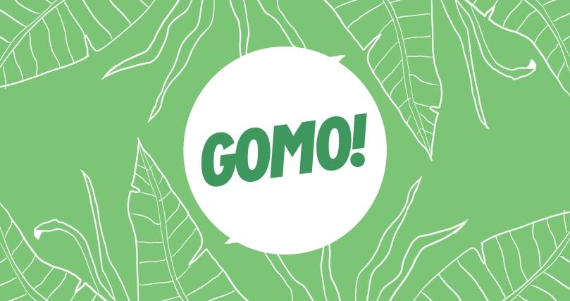 Gomo Pic green .jpg