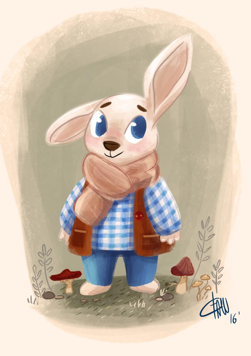 Paul the bunny.jpg