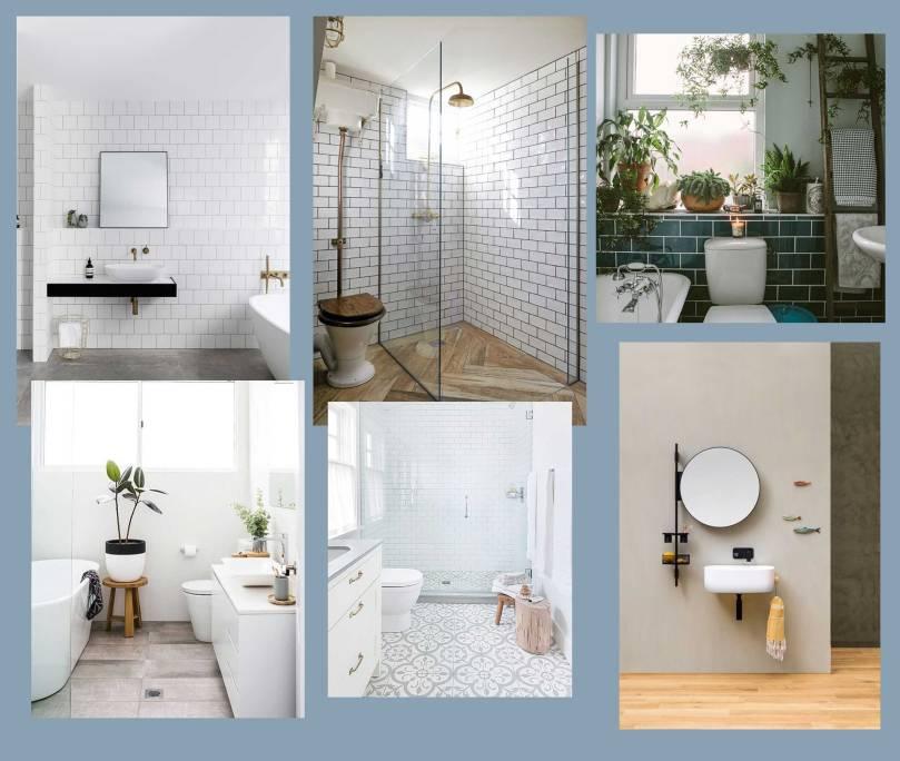 Moodboard-Bath.jpg